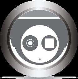 2.8mm F2.0 Fixed Lens