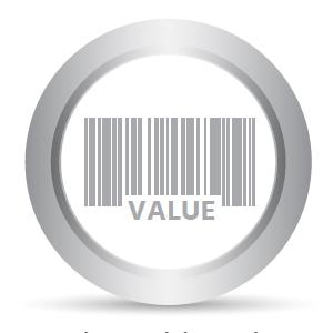 Unbeatable Value