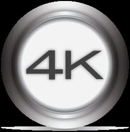4K Everyday
