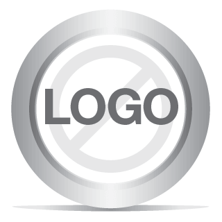 Generic Branding