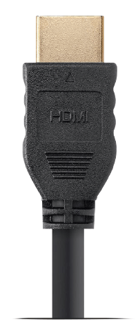 CL2 Passive High Speed HDMI Cable
