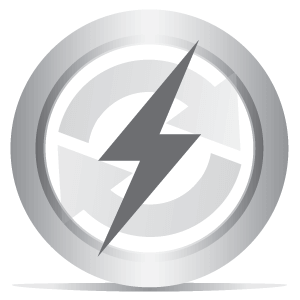 Premium Charge & Sync