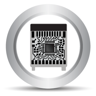 Active Chipset