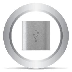 Aluminum Connector