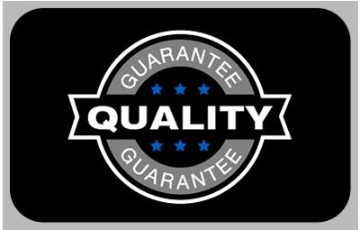 Qualität zum fairen Preis