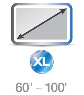 WM_XL