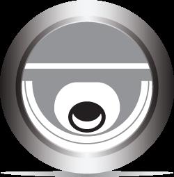 4mm F2.0 Fixed Focal-length Lens