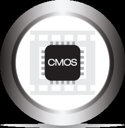 CMOS Sensor
