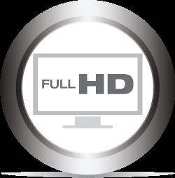 FHD Video