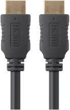 Select Series HDMI Cables