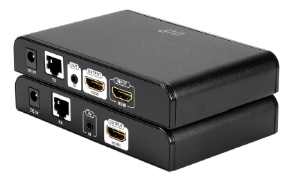 Bit-Path AV Plus HDMI Extender
