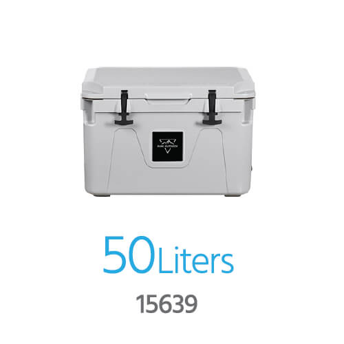 Emperor 50 Cooler