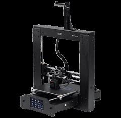 Maker Select Plus 3D Printer