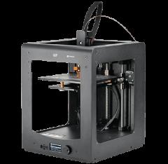 Ultimate 3D Printer