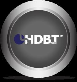 HDBaseT 2.0