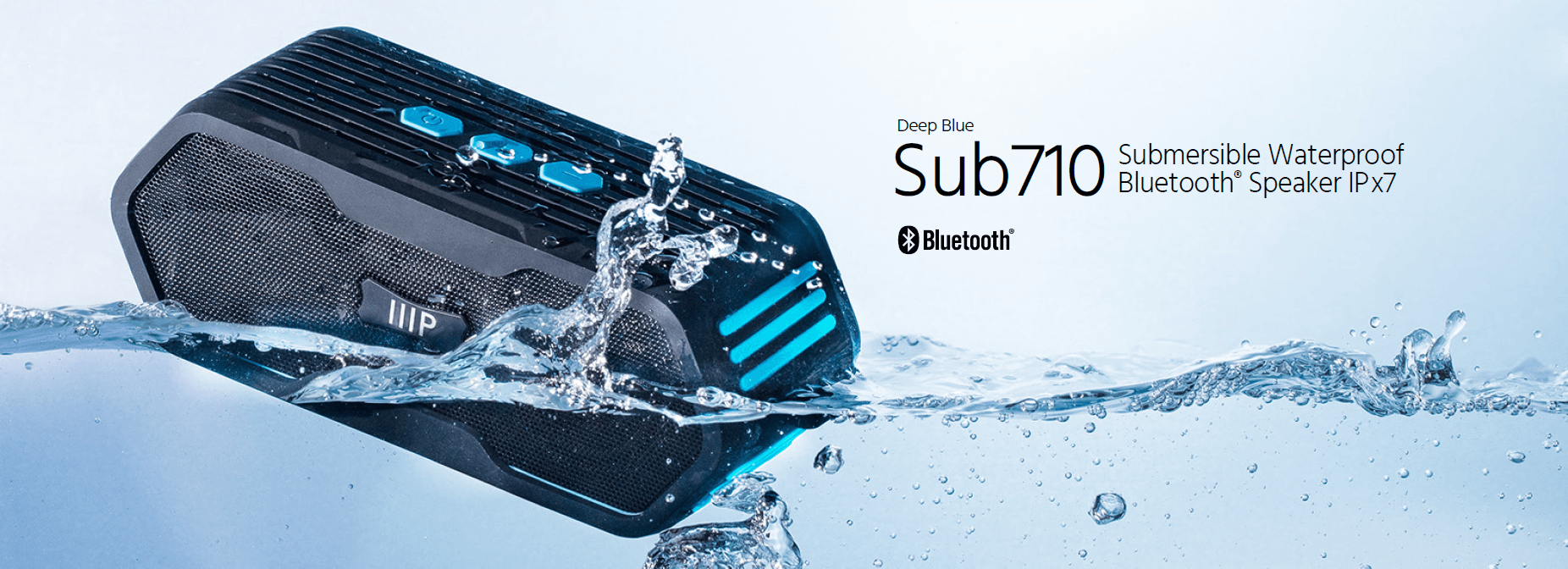 Sub 710