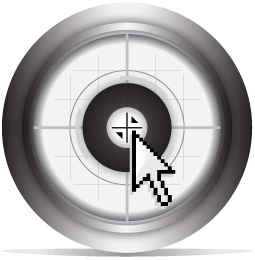 Precision Optical Tracking
