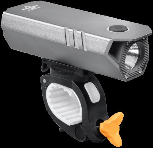 Select Series Headlamp