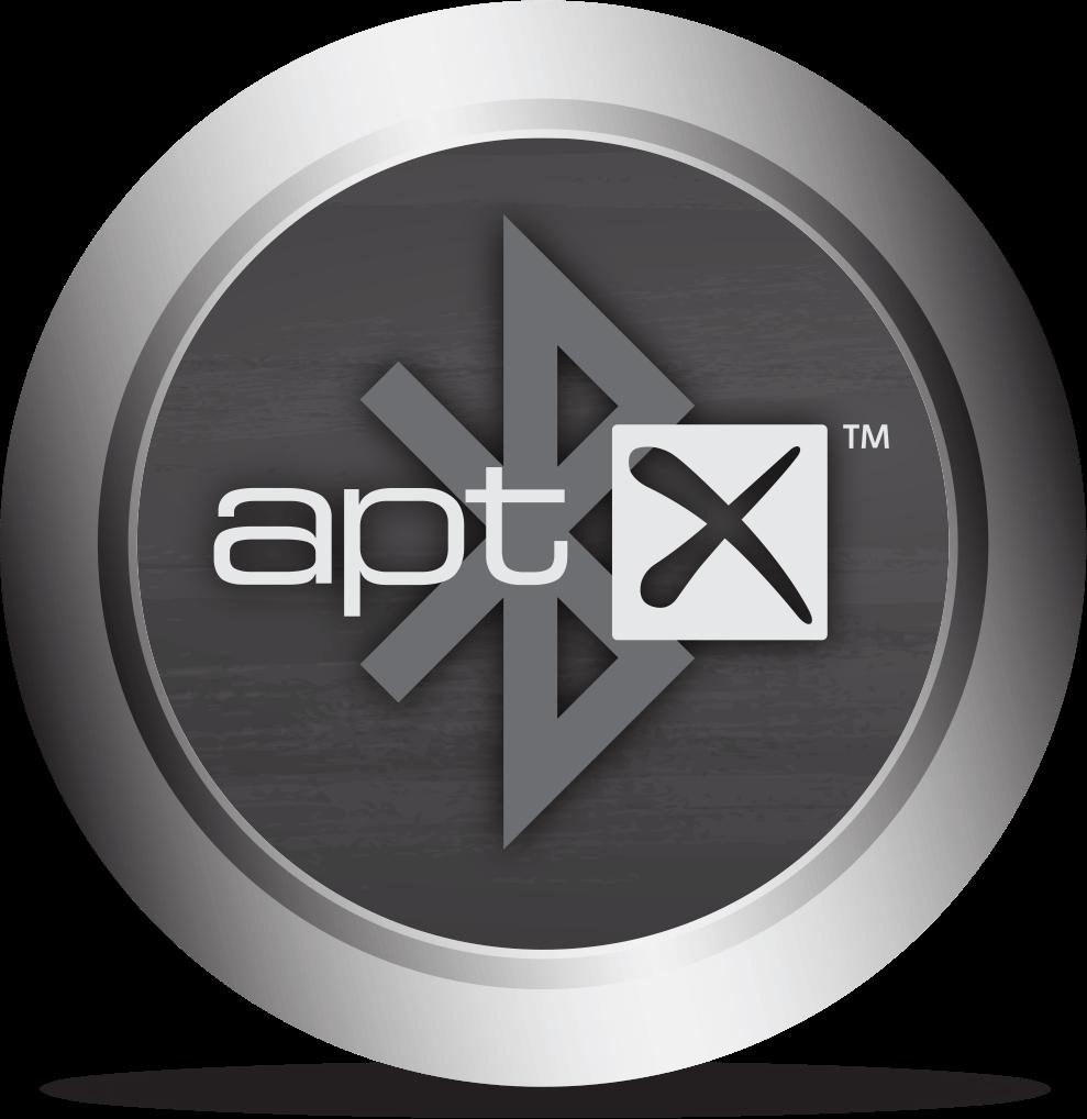 Qualcomm® aptX™
