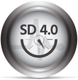 SD 4.0
