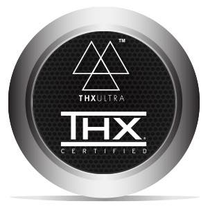 THX Ultra Certified