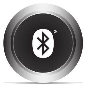 Bluetooth® with aptX™
