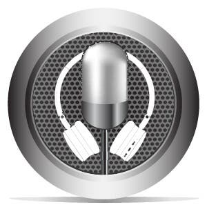 Microphone Intégré