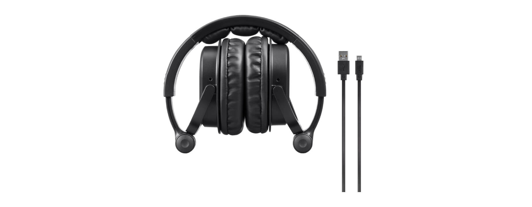 Pro Bluetooth Headphones