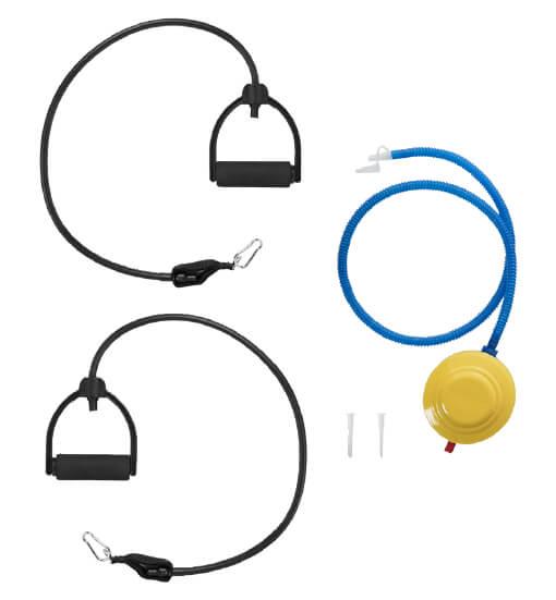 GetFit Balance Trainer Ball  Ball