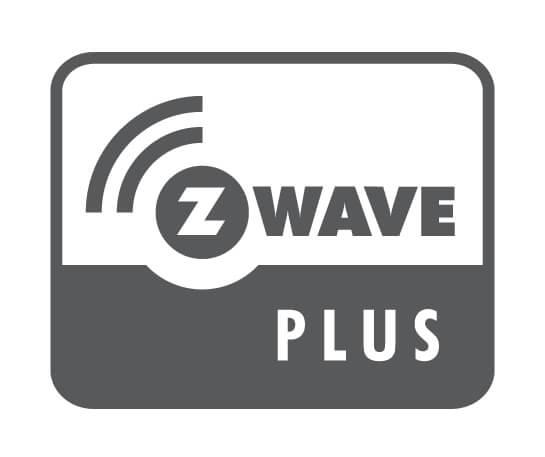 Monoprice Z-Wave Plus RGB Smart Bulb (Works with Alexa