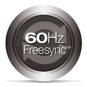 FreeSync Technology