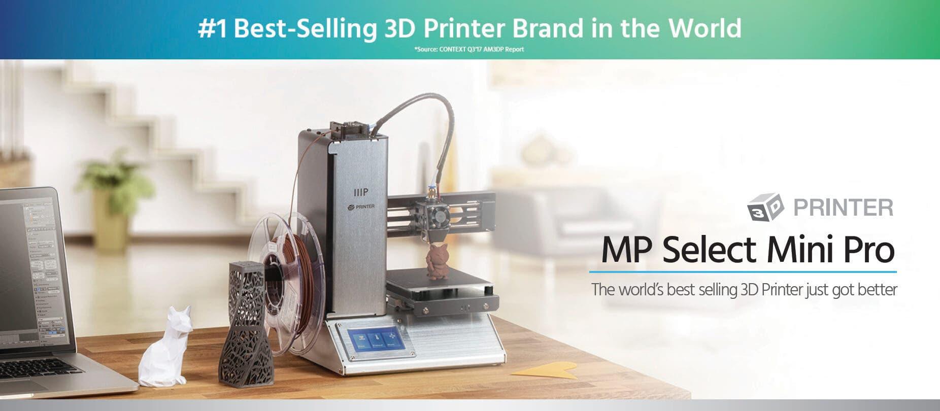 MP Mini Pro