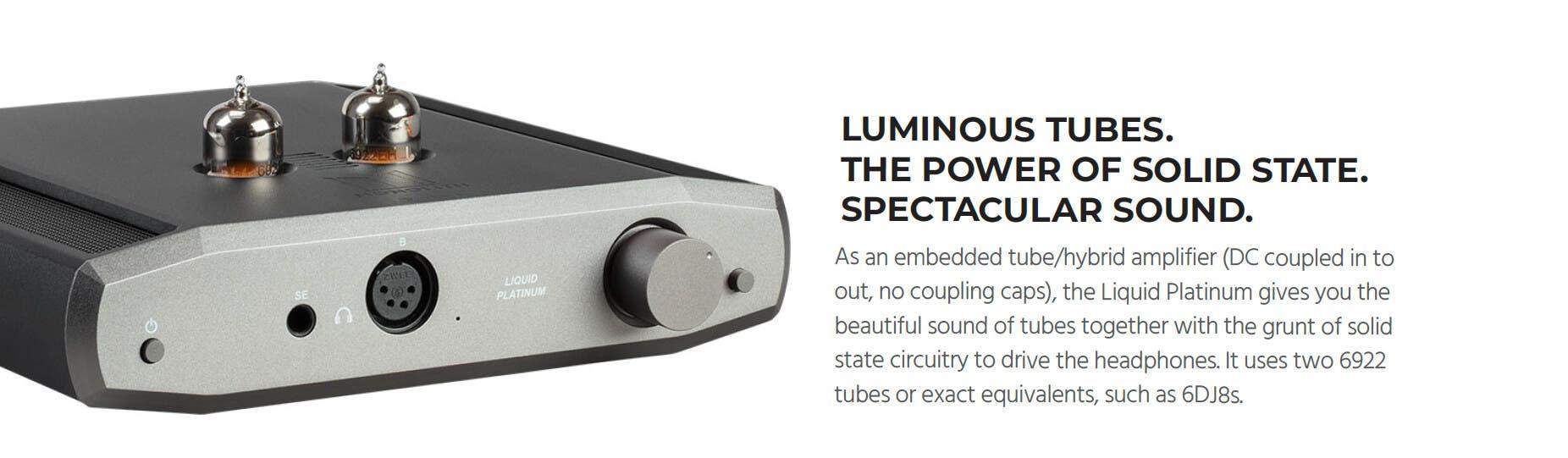 Monolith By Monoprice Liquid Platinum Headphone Amplifier Alex Dc Coupled Audio Support Files