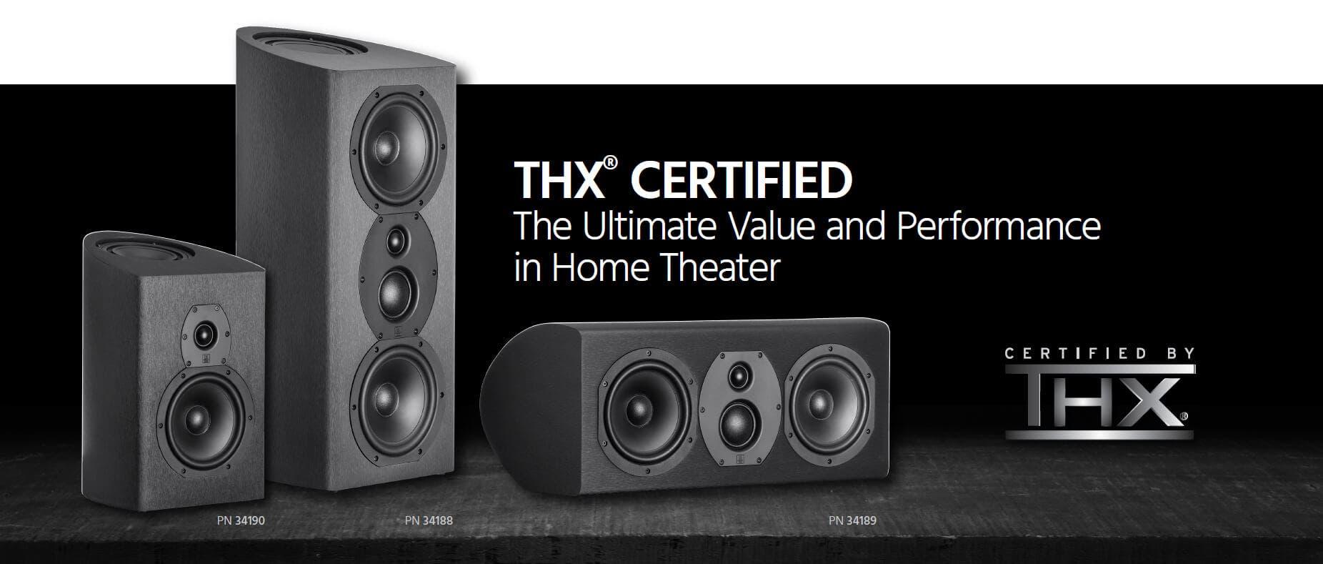THX-365C