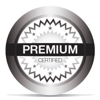 Certifié Premium