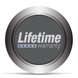 Garantie à Vie