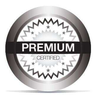 Premiumzertifiziert