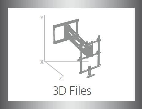 3D Files