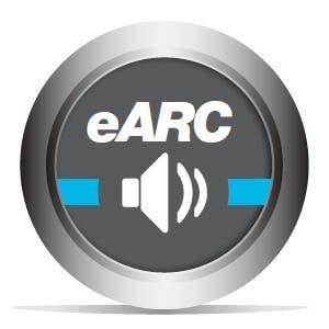 eARC (Enhanced Audio Return Channel)