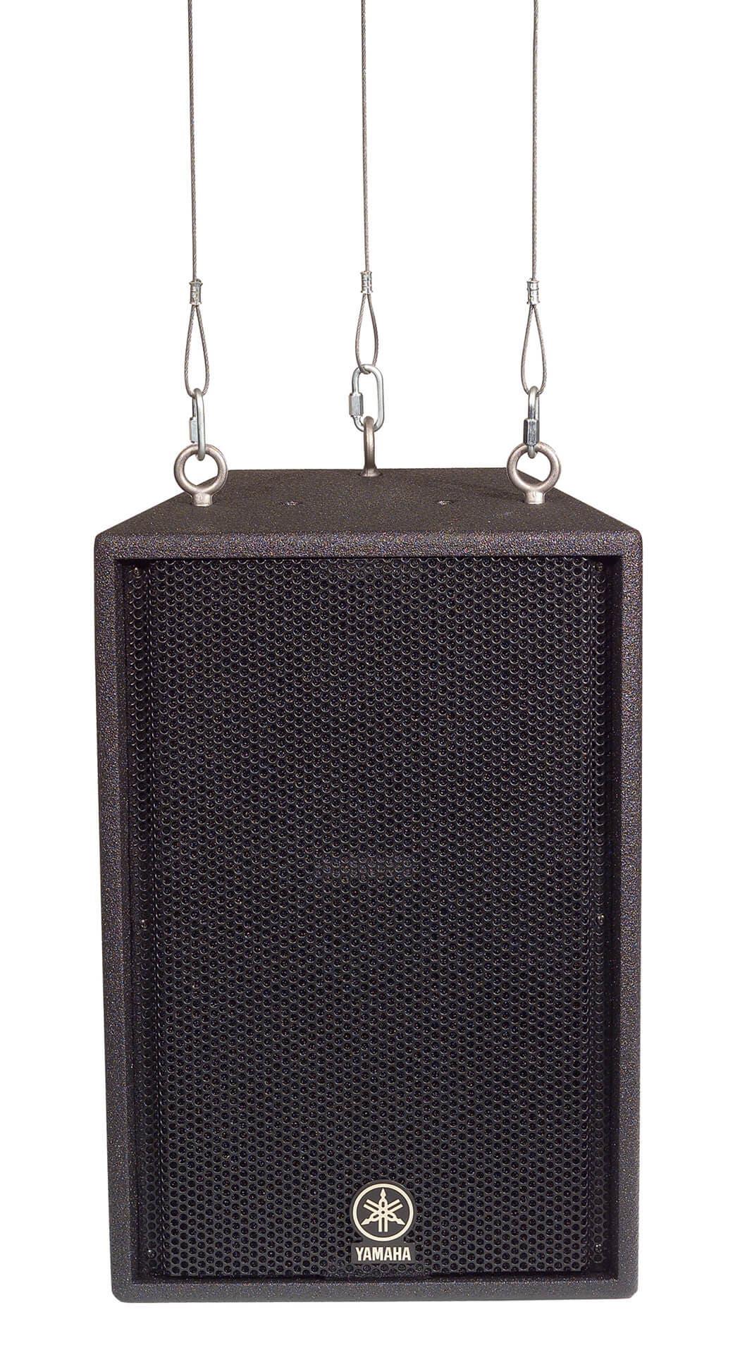 Yamaha C112VA Speaker