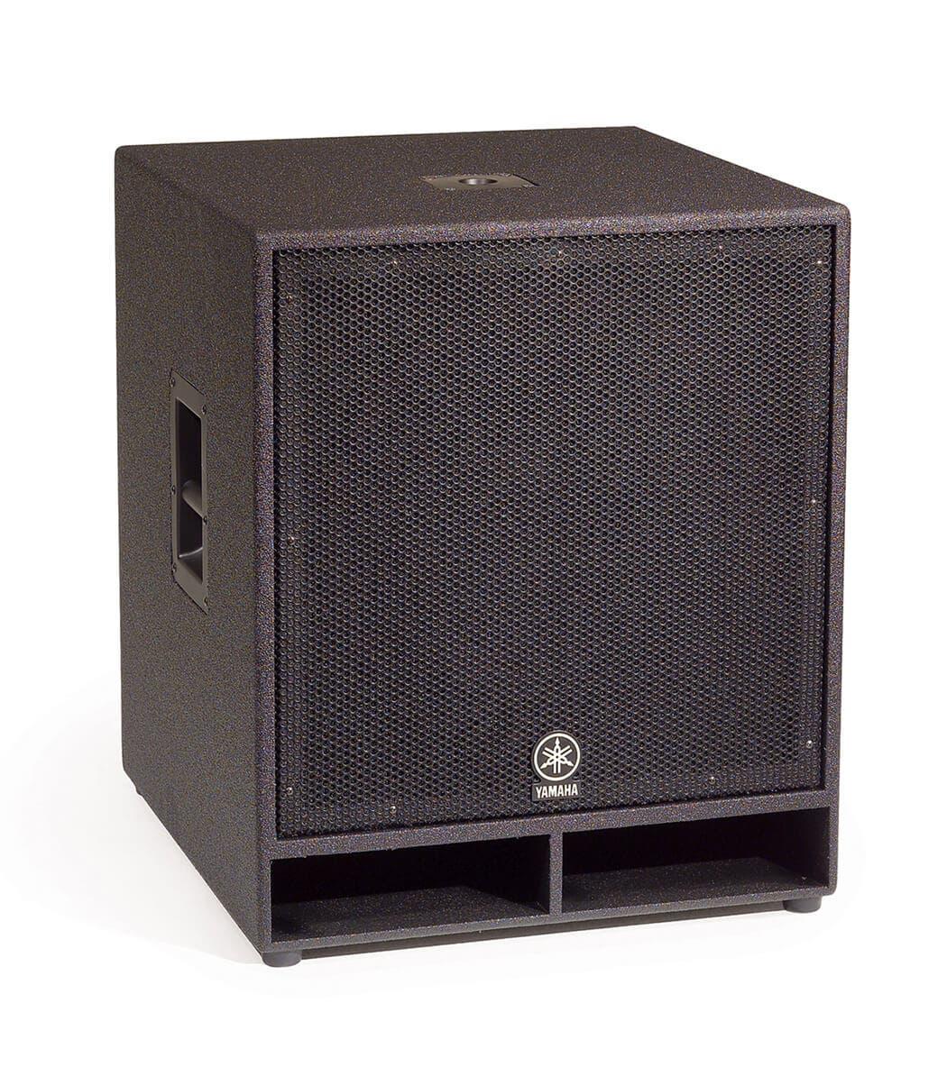 Yamaha CW118V Speaker
