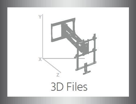 3D File
