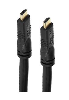 Passive HDMI