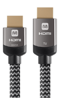 Luxe CL3 HDMI