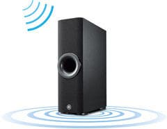HD Audio Format Decoding